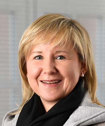 Dorothee Berief