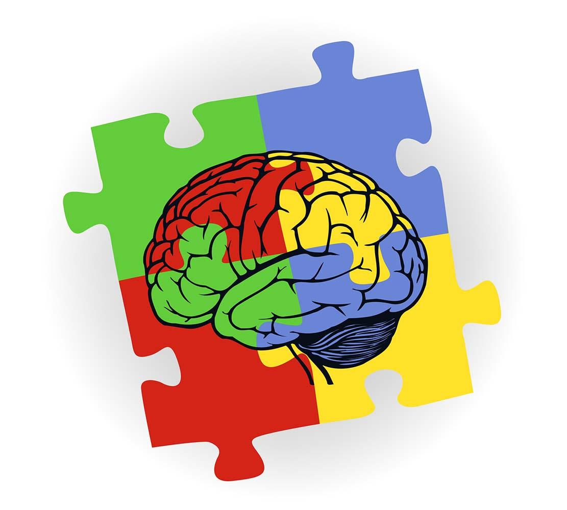 Fachverband Neurophysiologisch Technischer Assistenten