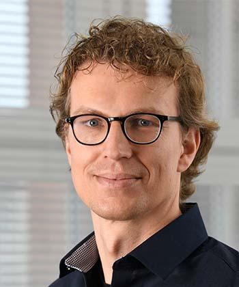 Frank Böhme