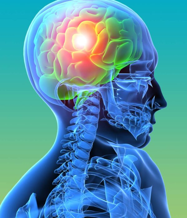 FNTA Fachverband Neurophysiologisch Technischer Assistenten e.V.