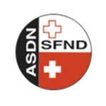 SFND/ASDN