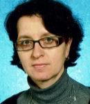 Vivien Stolte